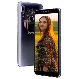 Продать HTC U19e Ram 6Gb
