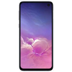 Продать Samsung G970FD Galaxy S10e
