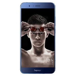 Продать Honor V9 RAM 4GB