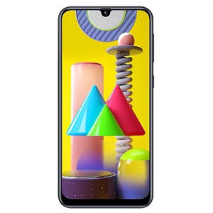 Продать Samsung  Galaxy M31 M315F/DS