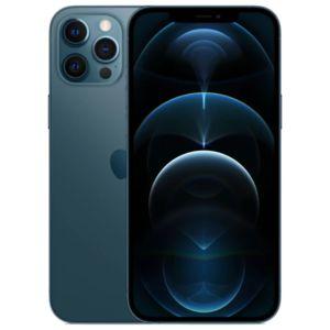 Продать Apple  iPhone 12 Pro Max