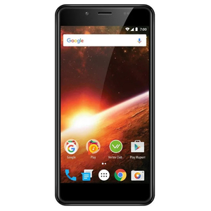 Продать VERTEX Impress Eclipse 4G