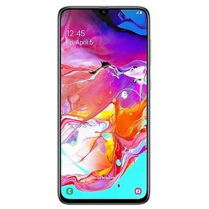 Galaxy A70s A707F/D Ram 8Gb