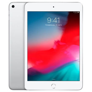 Продать Apple iPad mini 5 A2133 WI-FI