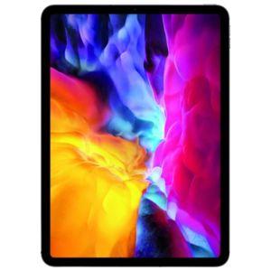 iPad Pro 11 A2228 Wi-Fi