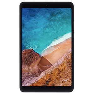 Продать Xiaomi  MiPad 4