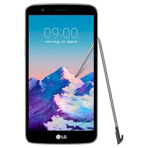 Продать LG Stylus 3 M400DY