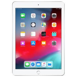 Продать Apple iPad A1893 Wi-Fi