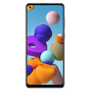 Продать Samsung Galaxy A21s A217F/DS