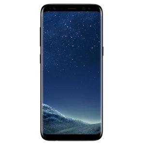 Продать Samsung Galaxy S8 G950FD