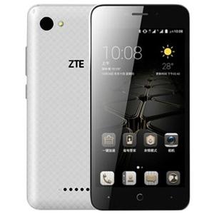 Продать ZTE Blade A601