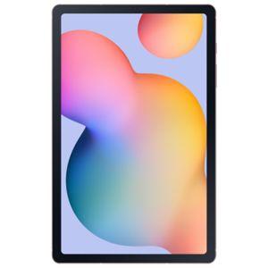 Galaxy Tab S6 Lite 10.4 SM-P615