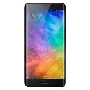 Продать Xiaomi Mi Note 2