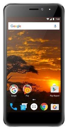 Impress Lion 3G
