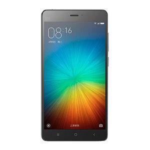 Продать Xiaomi MI4s Ram 2Gb