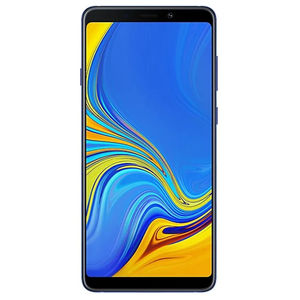 Продать Samsung Galaxy A9 (2018) A920F/DS