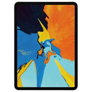 Продать Apple  iPad Pro 11 A1980 Wi-Fi