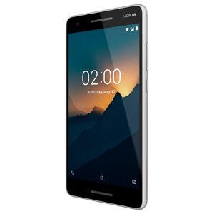 Продать Nokia 2.1 Dual sim