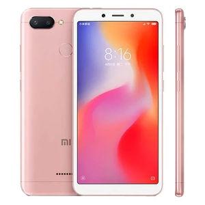 Продать Xiaomi Redmi 6 Ram 3Gb