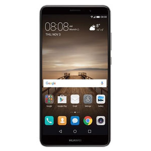 Продать Huawei Mate 9 Dual sim Ram 6Gb