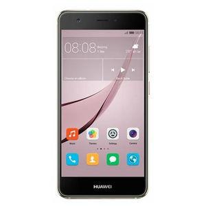 Продать Huawei Nova