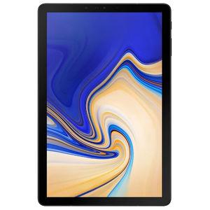 Продать Samsung  Galaxy Tab S4 10.5 SM-T835