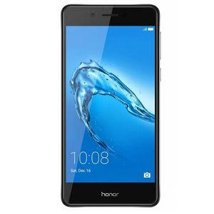 Продать Honor 6C