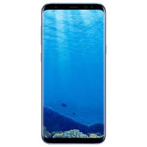 Продать Samsung Galaxy S8 Plus G955F