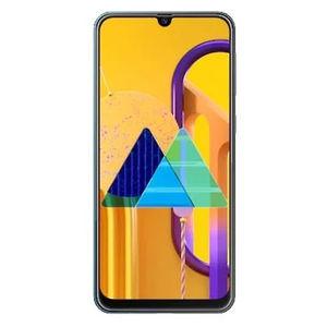 Продать Samsung  Galaxy M30s M307FN/DS