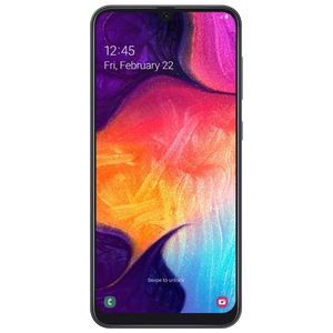 Продать Samsung Galaxy A50 A505F/DS
