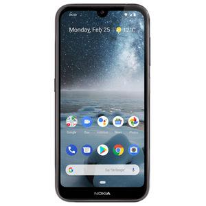 Продать Nokia 4.2 Android One (TA-1157) RAM 3GB