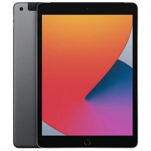 iPad 8 A2429 WI-FI+Cellular