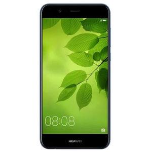 Продать Huawei Nova 2 Plus RAM 4GB