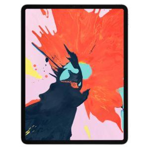 iPad Pro 12.9 Wi-Fi A1876