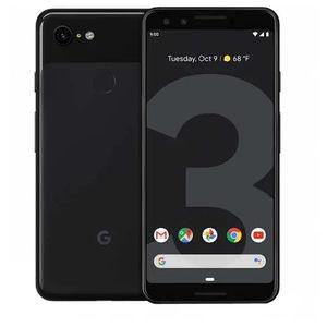 Продать Google Pixel 3