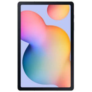 Galaxy Tab S6 Lite 10.4 SM-P615N