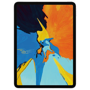 iPad Pro 11 Wi-Fi+Cellular