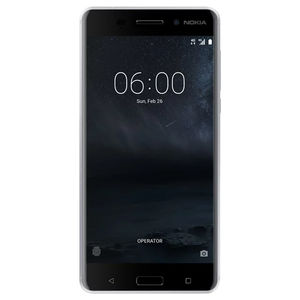 Продать Nokia 6 Dual Sim