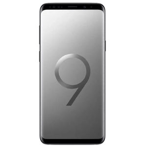 Продать Samsung Galaxy S9 Plus G965FD
