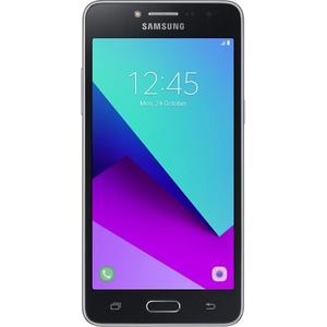 G532F/DS Galaxy J2 Prime