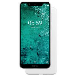 Продать Nokia 5.1 Plus Dual Sim