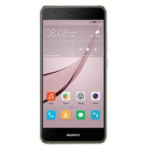 Продать Huawei Nova LTE Dual sim
