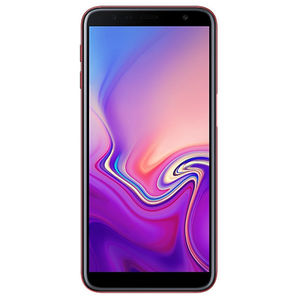 Продать Samsung Galaxy J6 Plus J610F/DS (2018)