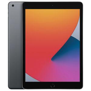 iPad 7 A2198 WI-FI+Cellular