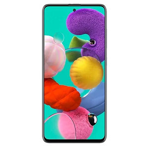 Продать Samsung  Galaxy A51 A515F/DS