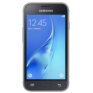 Продать Samsung Galaxy J1 Mini J105F (2016)