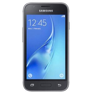Galaxy J1 Mini J105F (2016)
