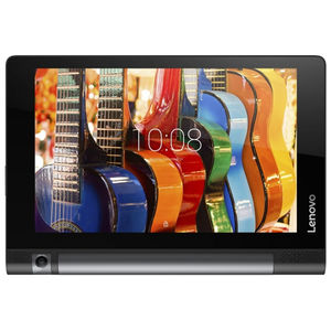 Yoga Tablet 3 8 4G