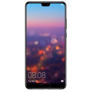 Продать Huawei P20 Ram 4Gb