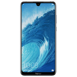 Продать Honor  8X Max RAM 4GB